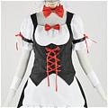 Maid Costume (137)