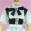 Maid Costume (139)