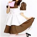 Maid Costume (141)