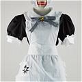 Maid Costume (144)