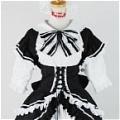Maid Costume (149)