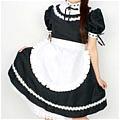 Maid Costume (150)