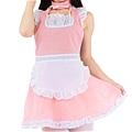 Maid Costume (151)