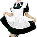 Maid Costume (153)