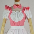 Maid Costume (154)