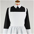 Maid Costume (155)