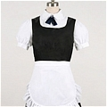 Maid Costume (156)