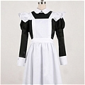 Maid Costume (158)