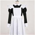 Maid Costume (158)