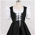Maid Costume (159)