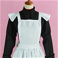 Maid Costume (161)