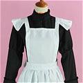 Maid Costume (161)