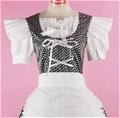 Maid Costume (162)