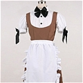 Maid Costume (163)
