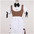 Maid Costume (163)