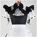 Maid Costume (164)