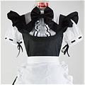 Maid Costume (164)