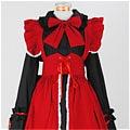 Maid Costume (173)