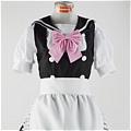 Maid Costume (174)