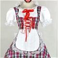 Maid Costume (178)