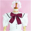 Maid Costume (179)