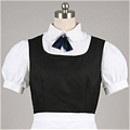 Maid Costume (184)
