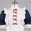 Maid Costume (186)