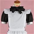 Maid Costume (187)