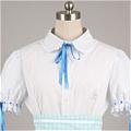 Maid Costume (188)