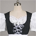 Maid Costume (191)