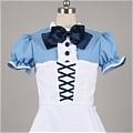 Maid Costume (193)