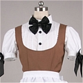 Maid Costume (195)