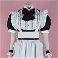 Maid Costume (197)