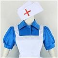 Maid Costume (199)
