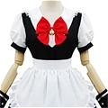 Maid Costume (204)