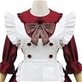 Maid Costume (206)