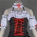 Maid Costume (209)