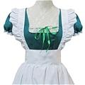 Maid Costume (211)