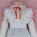 Maid Costume (212)