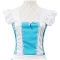 Maid Costume (214)