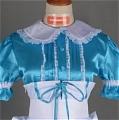 Maid Costume (216)