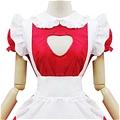 Maid Costume (218)