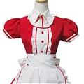 Maid Costume (219)