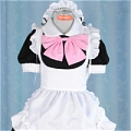 Maid Costume (89)