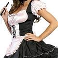 Maid Costume (91)