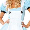 Maid Costume (92)