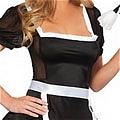 Maid Costume (93)