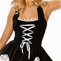 Maid Costume (95)