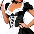 Maid Costume (96)