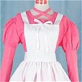 Maid Costume (98)